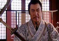 漢景帝:殘忍的背後是無奈