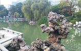趣事哥帶你看看洛陽西苑公園,風景如畫,遊人如織!