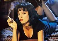 世界電影史上輝煌的1994年
