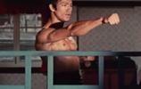 天才的背後:李小龍的肌肉有多棒?