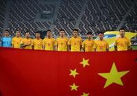 好消息!國足將戰比利時威爾士,眾多巨星來華中國球迷要沸騰了!