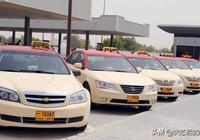 迪拜土豪的座駕到底有多豪?話說全中國只有一個人能借到
