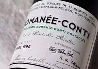 越來越流行的勃艮第葡萄酒,你喝懂了多少?