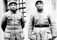 《紐約時報》抗戰記|彭德懷將軍採訪記