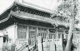1920年代的河南,每一張老照片都是歷史的斷層