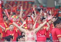 中國男足傻了!女足出國較量澳大利亞男足!不屑與他們較量