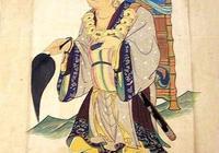 朱大可:華夏神話演繹三部曲