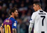 卡佩羅:在足球這項運動裡,只有三名球員稱得上是天才