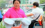 端午節別光顧吃粽子,還有一種習俗很盛行,你知道嗎?