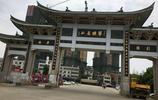 福州萬佛寺
