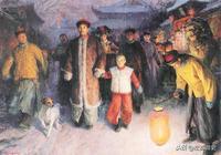 """乾隆的本名叫弘曆,為何直到雍正繼位時還稱呼他為""""元壽""""呢?"""