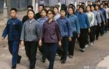 40年前和40年後的中國:影像中最真實的變化