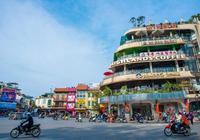 亞洲最落後首都,不如我國小縣城繁華,美女如雲但中國人卻不愛去