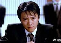周星馳和劉德華合作過《賭俠》,為什麼沒有和周潤發演過?