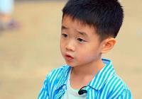 """有一種""""整容""""叫楊陽洋長大,看到最新照片,網友:快到碗裡來"""
