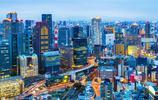 日本旅遊首選東京?錯了,去過大阪後,你就知道後悔了
