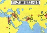 人類文明的孤島是怎樣連通的?