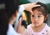 每天看平板電腦 武漢4歲女孩近視600度 網友:嚇得手機都掉了!