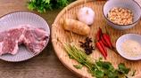 牛肉最過癮的吃法,營養美味又解饞,做法簡單,天天吃都不膩