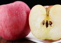 什麼地方的蘋果最好吃?怎麼買到好吃的蘋果?甘肅的蘋果味道香?