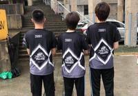 絕地求生微博杯4AM陣容曝光,龍太子再次登陸職業賽場,新陣容會比黃金賽陣容更強嗎?
