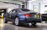 賓利飛馳 4.0T V8 標準版