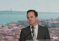 RE/MAX瑞麥地產:里斯本市長想讓地鐵通至貝倫區