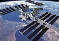 """空間站!中國航天的又一次漂亮""""反擊"""""""