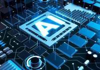 中國AI科研進展神速,未來或將領跑全球人工智能領域!