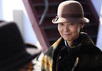 民國第一女殺手,中國第一女博士,堪稱近代第一奇女子