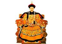 康熙晚年的九子奪嫡,雍正憑什麼當皇帝,剩下其他八個下場是什麼