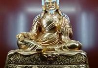 宇妥元丹貢布——藏醫藥學集大成者