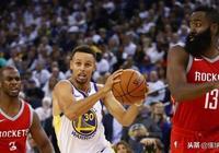 NBA再現勁爆好消息:悍將即將復出,勇士數據打臉德安東尼