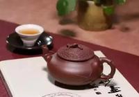 普洱茶香氣大全:別再說你喝的普洱味道不對了!