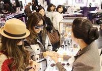 為何遊客喜歡在韓國專櫃購買化妝品,而不找代購?這3點原因亮了