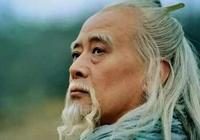 曹操殺了神醫華佗,真的是因為曹操的多疑嗎?