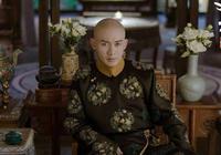 聶遠曾是黃奕初戀,黃奕落難時聶遠也耿直維護,好前任代表!