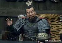 韓馥:作為前任冀州牧,我的離場方式很特別