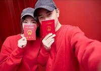 唐嫣和羅晉才是今年娛樂圈的大贏家,事業愛情雙豐收