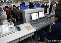 上海因為開包檢查安全與乘客發生衝突,你碰到過嗎?有什麼好建議?