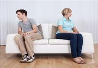 手淫導致不孕不育嗎 男性不育如何預防