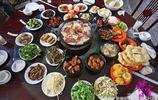 「紫塞明珠」旅遊攻略|天津薊縣九山頂-沐野漁家享受休閒的快樂