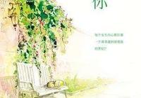 小說推薦|甜蜜範小說(一)