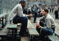 盤點豆瓣評分最高的五部佳作,僅一部國產電影