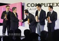 陳建仁:臺灣人工智能等產業 要搶先機