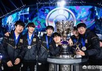 G2阿P:將在MSI挑戰世界冠軍IG,網友表示IG打不贏JDG,如何評價?