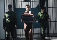 """看林峰古天樂再掀風暴疑雲,這次古仔把自己""""玩""""進了監獄!"""