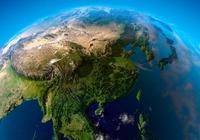 中國稱為九州的由來,古代的九州都是現在的哪裡?
