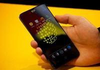 提速降費,一部手機三網通用,流量不限量——愛玩手機的有福音啦