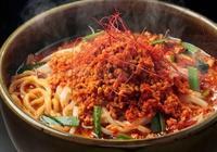 日本拉麵做法合集